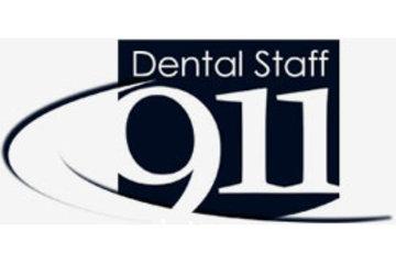 Dental Staff 911