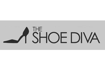The SHOE DIVA