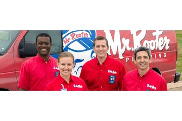 Mr. Rooter Plumbing in Courtice