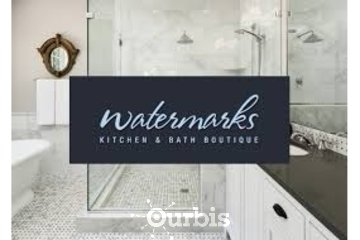 Watermarks Kitchen & Bath Boutique - Kitchener