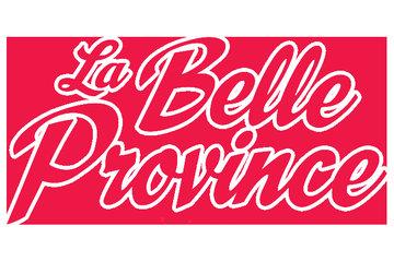 LA BELLE PROVINCE DE JARRY