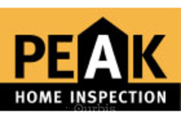 Peak Home Inspection