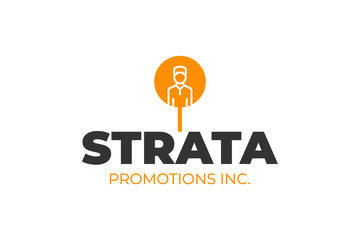 Strata Promotions Inc.
