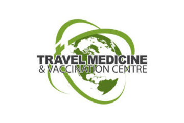 Travel Medicine & Vaccination Centre Inc