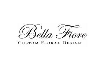 Bella Fiore Custom Floral Design