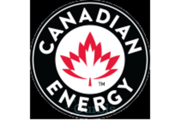 Canadian Energy Victoria