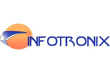 Infotronix