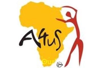 Africa 4 Us