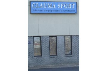 Clauma inc. in Sainte-Julie