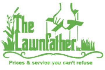 LawnFather - Lawn Care & Maintenance Calgary