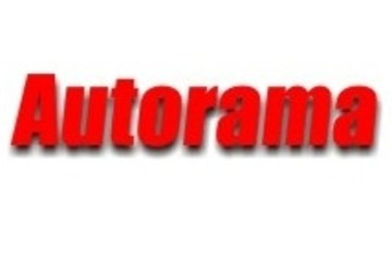 Autorama Vehicle Sales Canada Ltd