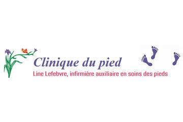 Lefebvre Line