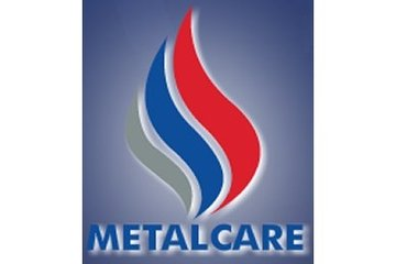 Metalcare Inspection Services Inc