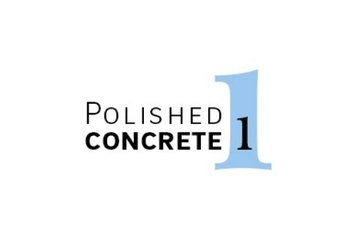 Polished Concrete 1 Inc.