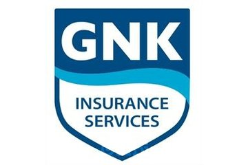GNK Insurance Services Inc.