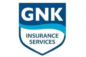 GNK Insurance Services Inc.