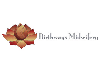Birthways Midwifery Service in Victoria: Source : official Website
