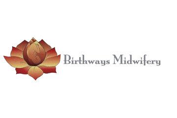 Birthways Midwifery Service