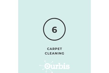 Six Carpet Cleaning of Richmond Hill