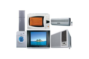Home Electronics - Electronics Store and Appliance Repair Service