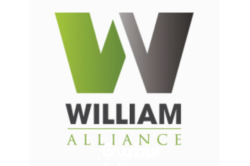 William Alliance