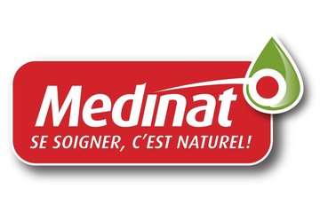 Medinat Inc