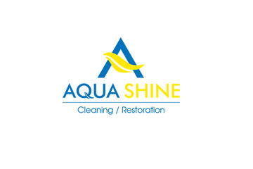 Aqua Shine Cleaning Services