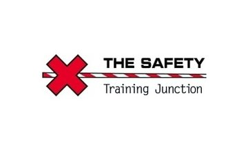 The Safety Training Junction