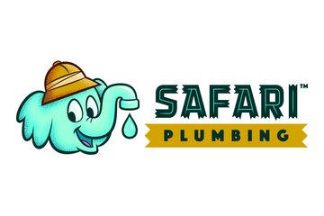 Safari Plumbing Ltd