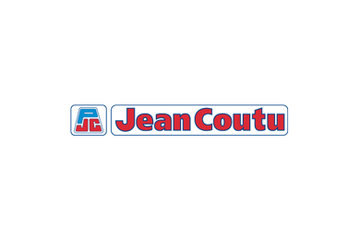 Jean Coutu (Pharmacies Affiliées) in Châteauguay: Jean Coutu (Pharmacies Affiliées)