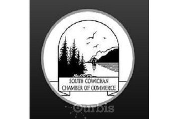 South Cowichan Chamber of Commerce
