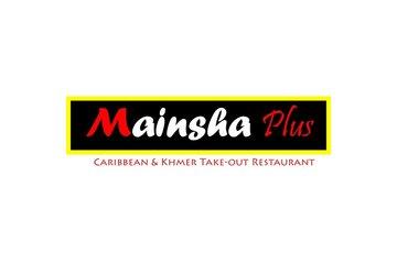 Mainsha Plus