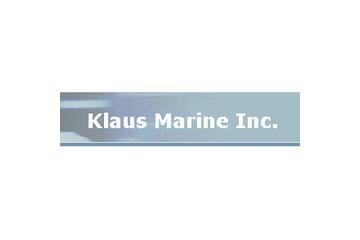 Klaus Marine Service