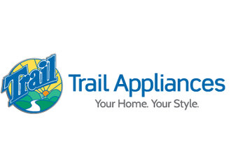 Trail Appliances Clearance Centre