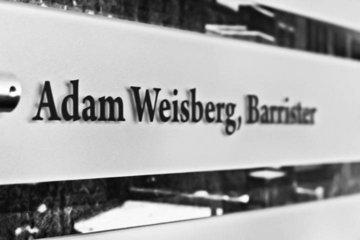 Adam Weisberg