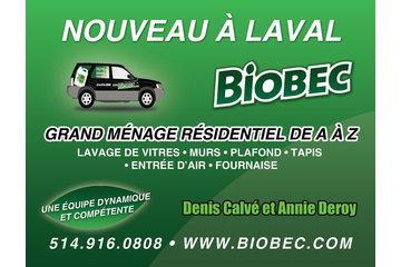 Biobec