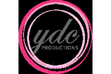 YDC Productions