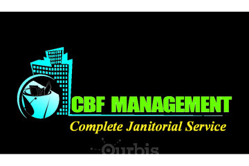 CBF Management
