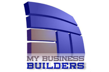 My Business Builders