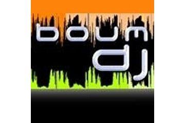 Boum DJ