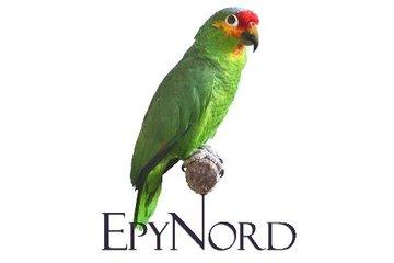 Epynord