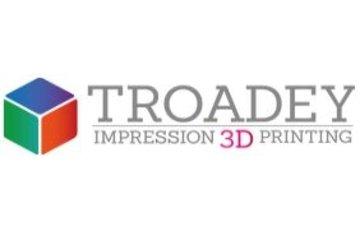 Troadey Inc.
