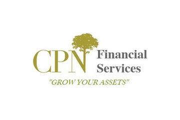 CPN Financial Services Ltd.