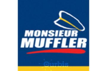 Monsieur Muffler Pneus et Mécanique