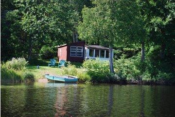 L'Hostellerie du Lac Noir