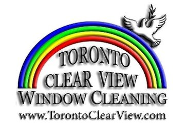 Toronto Clear View Window Cleaning / Eavestrough