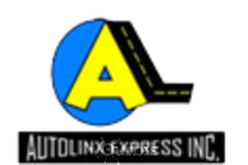 Autolinx Express Inc