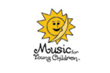 Music For Young Children With Wendy Puttick