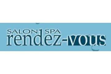 Salon Spa Rendez Vous