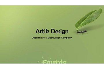 Artik Design